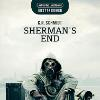 Hörbuch Cover: Sherman's End