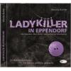 Hörbuch Cover: Ladykiller in Eppendorf