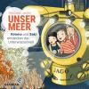 Hörbuch Cover: Unser Meer (Download)