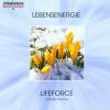 Hörbuch Cover: Lebensenergie (Download)