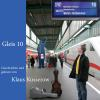 Hörbuch Cover: Gleis 10 (Download)