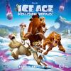 Hörbuch Cover: Ice Age 5 - Kollision voraus! (Download)