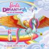 Hörbuch Cover: Barbie Dreamtopia (Das Original-Hörspiel zum Film) (Download)