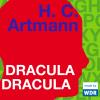Hörbuch Cover: Dracula Dracula (Download)