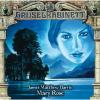 Hörbuch Cover: Gruselkabinett, Folge 91: Mary Rose (Download)