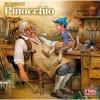 Hörbuch Cover: Titania Special, Folge 10: Pinocchio (Download)