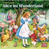 Hörbuch Cover: Titania Special, Folge 5: Alice im Wunderland (Download)