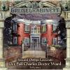 Hörbuch Cover: Gruselkabinett, Folge 25: Der Fall Charles Dexter Ward 2 (Download)