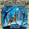 Hörbuch Cover: Gruselkabinett, Folge 20: Der Werwolf (Download)