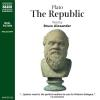 Hörbuch Cover: The Republic (Download)