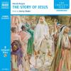 Hörbuch Cover: The Story of Jesus (2CD Edition) (Download)
