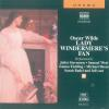 Hörbuch Cover: Lady Windermere's Fan (Download)