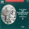 Hörbuch Cover: The Hunchback of Notre Dame (Download)