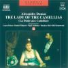 Hörbuch Cover: Lady of the Camellias (Download)