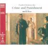 Hörbuch Cover: Crime & Punishment (Download)