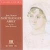 Hörbuch Cover: Northanger Abbey (Download)