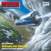 Hörbuch Cover: Perry Rhodan 2428: Hobogey der Raecher (Download)