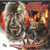 Hörbuch Cover: Larry Brent 4 - Party im Blutschloss (Download)