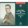 Hörbuch Cover: The Picture of Dorian Gray (Download)