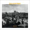 Hörbuch Cover: Das alte Prag (Download)