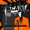 Hörbuch Cover: Caine 07: Dunkler Prophet (Download)