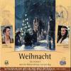 Hörbuch Cover: Weihnacht (Download)