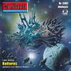 Hörbuch Cover: Perry Rhodan 2492: Koltoroc (Download)