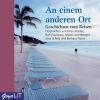 Hörbuch Cover: An einem anderen Ort (Download)