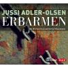 Hörbuch Cover: Erbarmen (Download)
