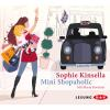 Hörbuch Cover: Mini Shopaholic (Download)