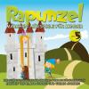 Hörbuch Cover: Rapunzel (Download)