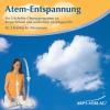 Hörbuch Cover: Atem-Entspannung (Download)