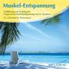 Hörbuch Cover: Muskel-Entspannung (Download)