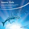 Hörbuch Cover: Innere Tiefe (Download)