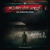 Hörbuch Cover: Feeder 02: Spuren aus Blut (Download)