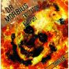 Hörbuch Cover: Dr. Morbius 3: Endstation Newport (Download)