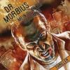 Hörbuch Cover: Dr. Morbius 1: Mein dunkles Geheimnis (Download)