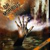 Hörbuch Cover: Dr. Morbius 4: Lautlos (Download)
