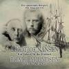 Hörbuch Cover: Fridtjof Nansen - Roald Amundsen (Download)