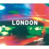 Hörbuch Cover: Spaziergang durch London (Download)
