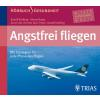 Hörbuch Cover: Angstfrei fliegen (Download)