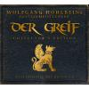 Hörbuch Cover: Der Greif (Collector's Edition) (Download)