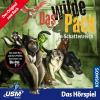 Hörbuch Cover: Das wilde Pack 08: Das wilde Pack im Schattenreich (Download)