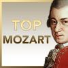 Hörbuch Cover: TOP Mozart (Download)