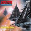 Hörbuch Cover: Perry Rhodan 2468: Koltorocs Kinder (Download)