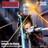 Hörbuch Cover: Perry Rhodan 2683: Galaxis im Chaos (Download)