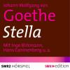 Hörbuch Cover: Stella (Download)