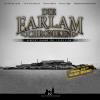 Hörbuch Cover: Die Earlam Chroniken S.01 E.08 - Serpent Island Teil 1 (Download)