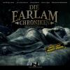 Hörbuch Cover: Die Earlam Chroniken S.01 E.04 - Vendetta (Download)