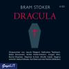 Hörbuch Cover: Dracula (Download)